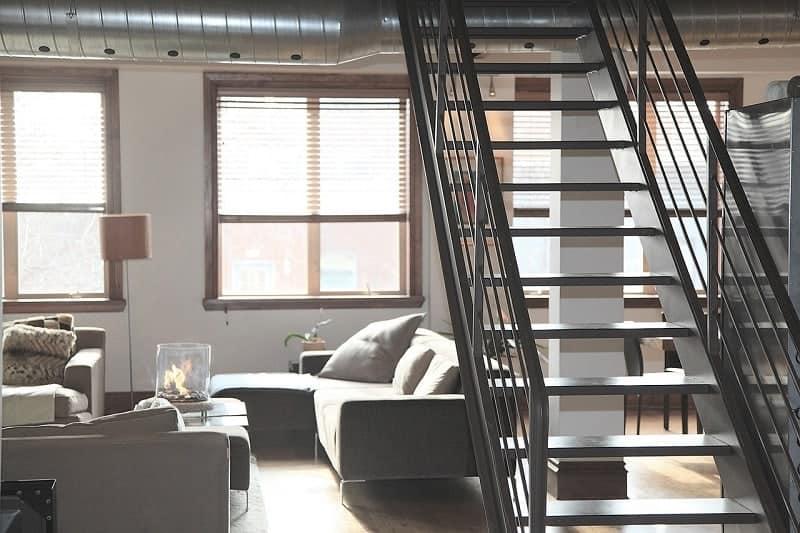 Louer mon appartement