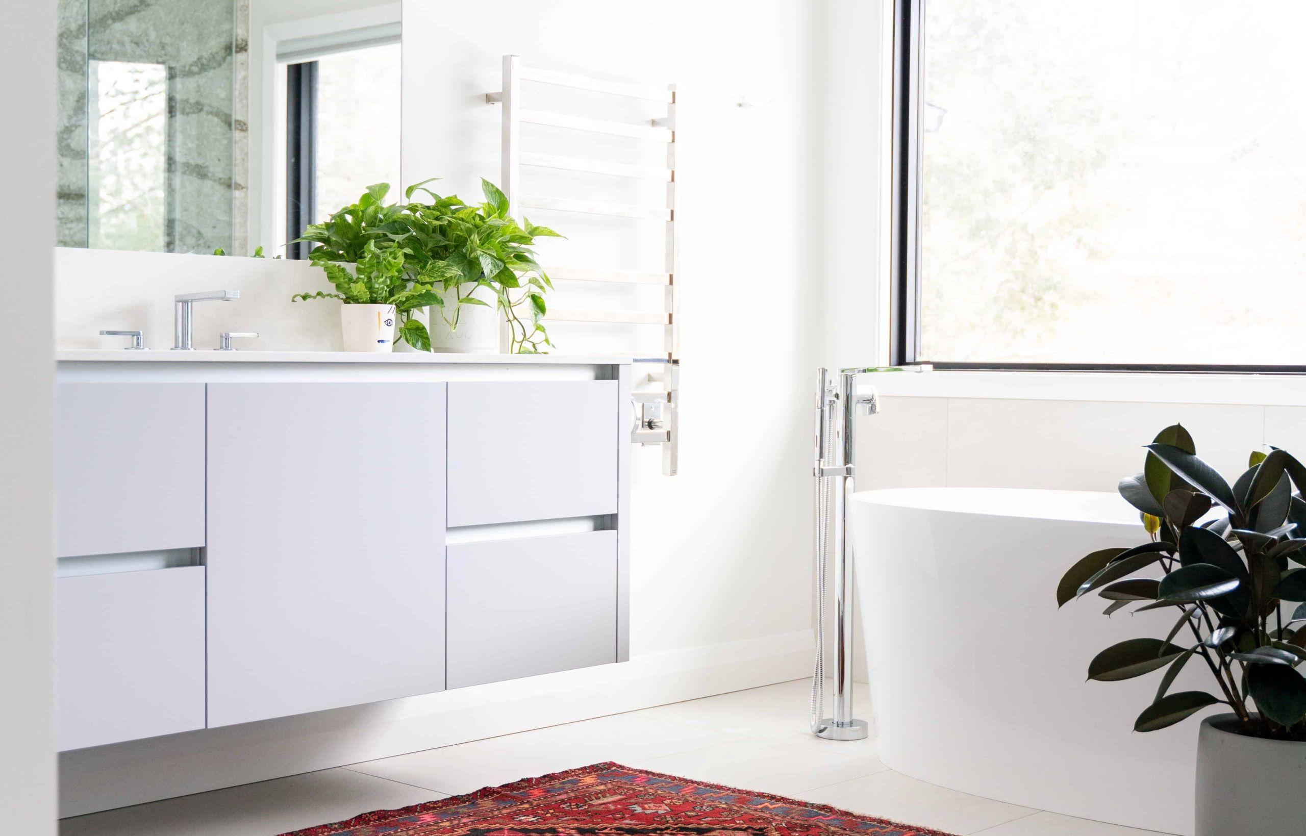 Photo-meuble-flottant-salle-de-bain