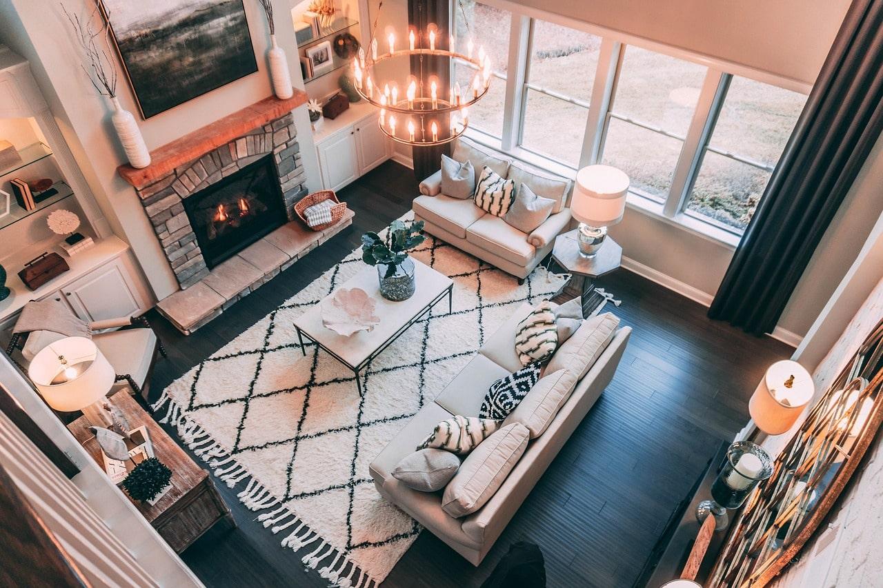 comment reussir vente bien immobilier