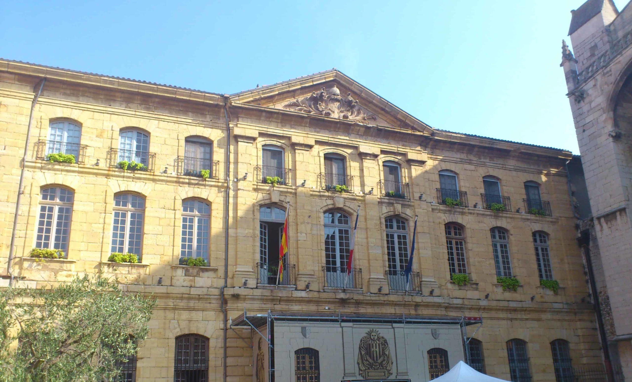 investir dans l'immobilier à Saint-Maximin