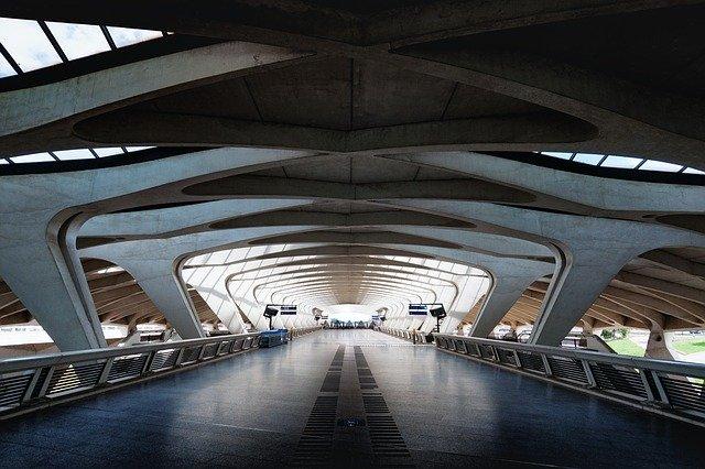aéroport lyon écully