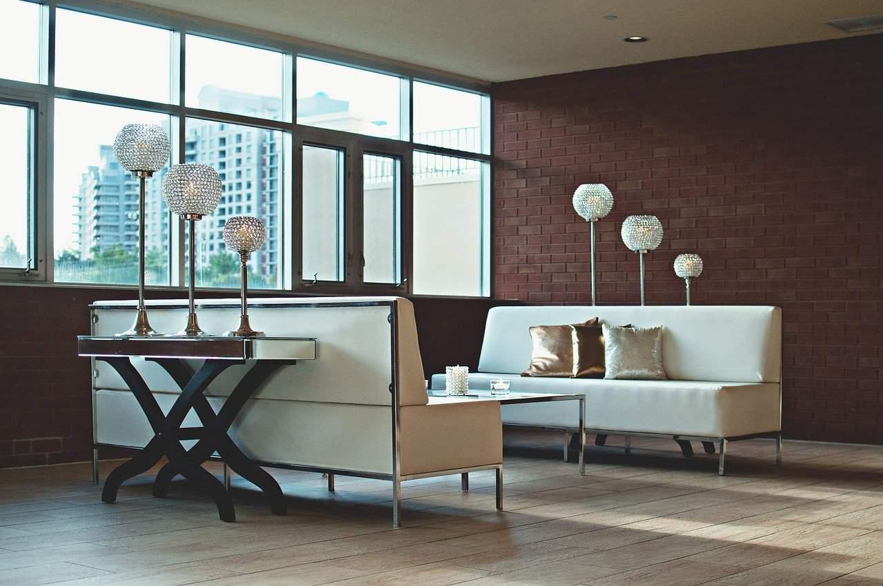 assurer les meubles d'une location meublée
