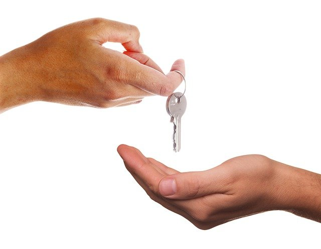 transaction particuliers