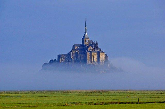 mont-saint-michel-normandie