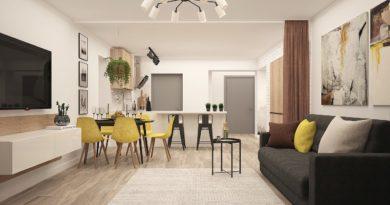 habitation conventionnée