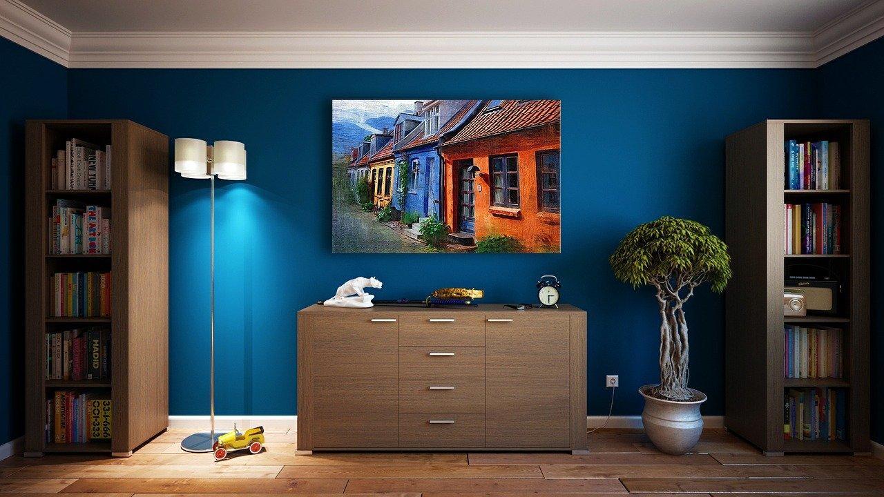 fixer loyer logement