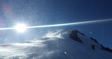 mont blanc 1602784 1280