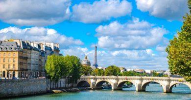 Dans quelles villes investir dans les Hauts-de-Seine ?