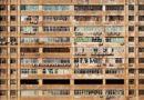 immeuble logement insalubre