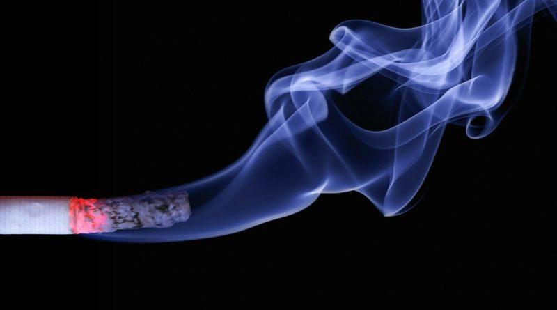 interdire de fumer